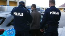 Wieluńska prokuratura nadzoruje śledztwo wsprawie śmierci 57-latka