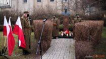 Wieluńskie obchody Narodowego Dnia Pamięci Żołnierzy Wyklętych