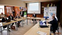 WZS nr2 wWieluniu powstanie nowy kierunek kształcenia: technik transportu drogowego