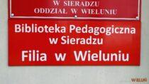 Apel KO iPSL broniący bibliotek pedagogicznych – odrzucony