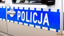 10 kolizji i18 zatrzymanych dowodów rejestracyjnych. Policja podsumowała weekend majowy