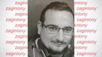 Apel opomoc! Policja poszukuje zaginionego Kamila Białek [aktualizacja]