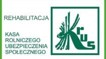 Centra Rehabilitacji Rolników KRUS wznawiają działalność