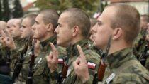 Wojewoda Łódzki wydał obwieszczenie wsprawie kwalifikacji wojskowej