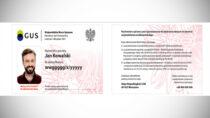 UWAGA nafałszywych rachmistrzów! 1 kwietnia rusza powszechny spis ludności