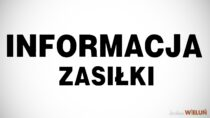 Dodatkowy zasiłek opiekuńczy zZUS iKRUS przedłużony dodnia 28 marca