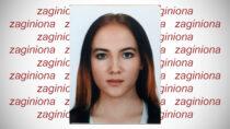Zaginęła 16-letnia Joanna Gibka. Policja ponownie prosi opomoc
