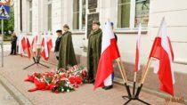 WWieluniu odbędą się uroczystości związane z230. rocznicą uchwalenia Konstytucji 3 Maja