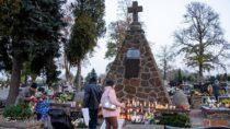 WWieluniu odbędą się uroczystości związane z100. rocznicą wybuchu III Powstania Śląskiego
