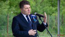 Prezydent RP powołał Burmistrza Wielunia doRady dospraw Samorządu Terytorialnego