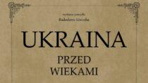 """Będzie nowa wystawa pt.""""Ukraina przedwiekami"""" wwieluńskim muzeum"""