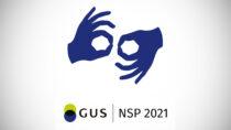 Nabór kandydatów narachmistrzów spisowych posługujących się polskim językiem migowym