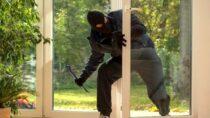 Zabezpiecz mieszkanie przedwłamaniem