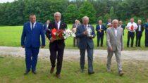 Dzień Walki iMęczeństwa Wsi Polskiej wpowiecie wieluńskim