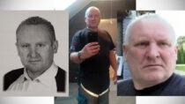 Policja poszukuje Jacka Jaworka podejrzanego ozabójstwo 3 osób