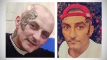 Policja poszukuje Tomasza Tomczaka, podejrzanego ozabójstwo