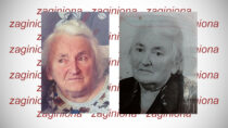 Zaginęła 91-letnia Janina Jasianek. Policja prosi opomoc