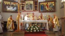 """Archidiecezjalne Rekolekcje """"Beatyfikacja 33"""""""