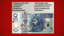 Uwaga nafałszywe banknoty. Płacono nimi wsąsiednim powiecie