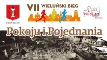 VII edycja Wieluńskiego Biegu Pokoju iPojednania już 29 sierpnia