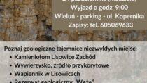 Rodzinna wycieczka do Lisowic i Bobrownik