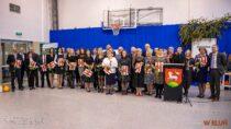 Powiatowy Dzień Edukacji Narodowej wGromadzicach